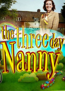 The Three Day Nanny