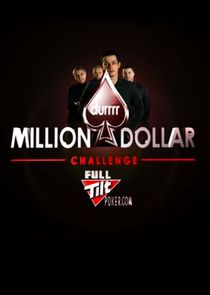 Full Tilt Durrrr Million Dollar Challenge