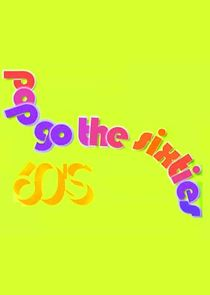 Pop Go the Sixties