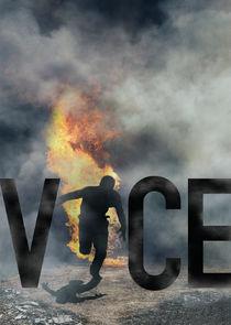 Ezstreem - VICE