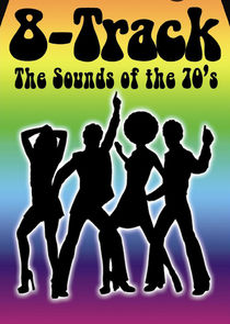 Sounds of the 70s 2