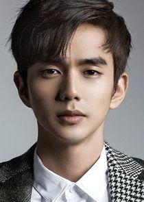 Seo Jin Woo