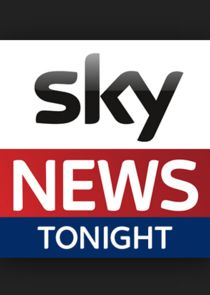 Sky News Tonight
