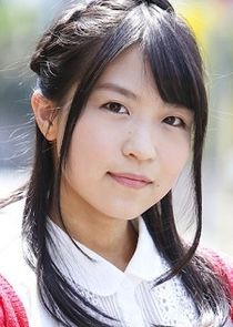 Saori Ōnishi