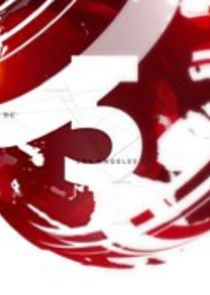BBC News at Five