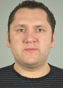 Олег Иваница