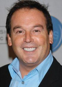 David Janollari