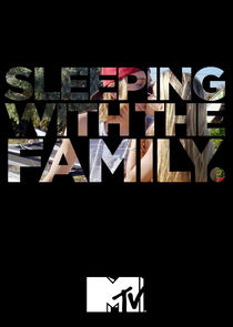 Sleeping with the Family