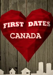 First Dates Canada