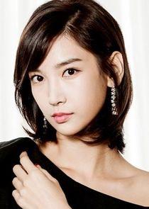 Moon Hee Jae