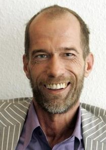 Carsten Flöter