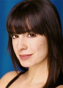 Asia Vieira