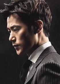 Min Sun Jae