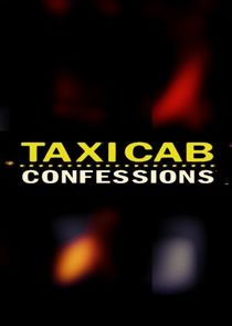 Taxicab Confessions