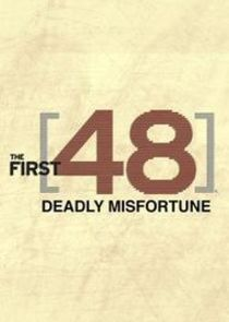 The First 48: Deadly Misfortune