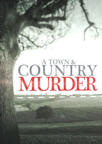 WatchStreem - Watch A Town & Country Murder