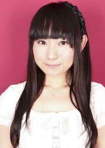 Rika Momokawa