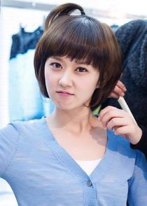 Lee So Young