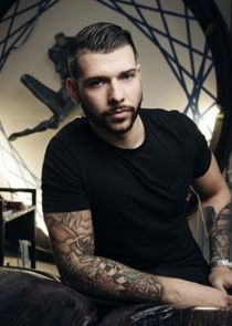Jay Hutton