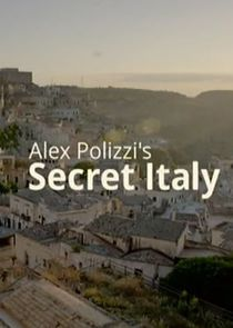 WatchStreem - Watch Alex Polizzi's Secret Italy