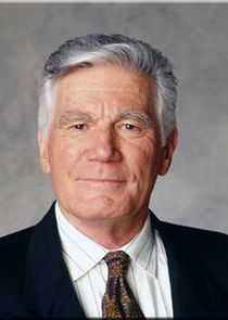 Mitchell Ryan