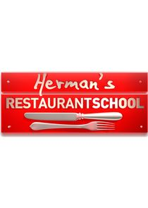 Herman's Restaurant School