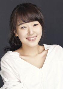 Jo Woo Ri