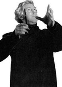 Norman Kay