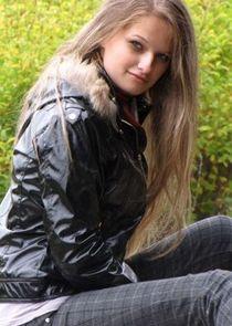 Светлана Изотова