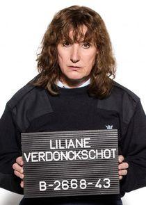 Liliane Verdonckschot