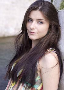 Анастасия Сиваева