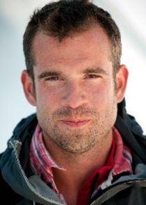 Dr. Chris van Tulleken