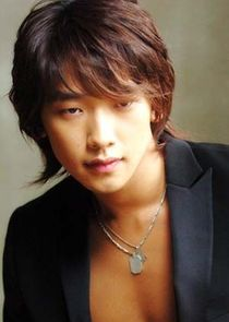 Lee Young Jae