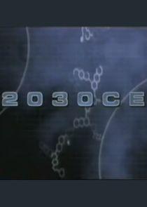 2030 CE