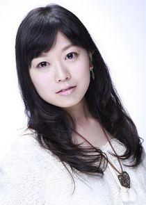 Kanako Miyamoto