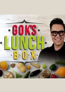 Gok's Lunchbox