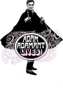 WatchStreem - Watch Adam Adamant Lives