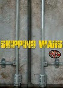 Shipping Wars UK