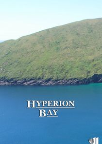 Hyperion Bay