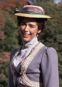 Olivia Dale