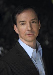 Michael Mahonen