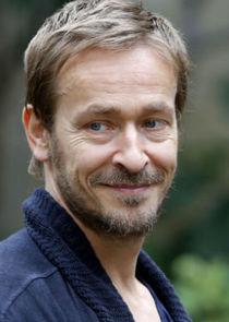 Éric Ruf