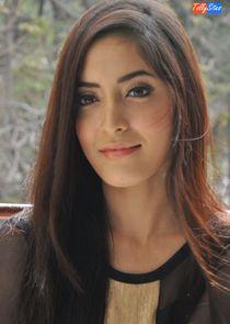 Sawika Chaiyadech