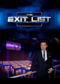 The Exit List