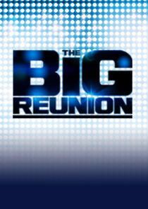 The Big Reunion