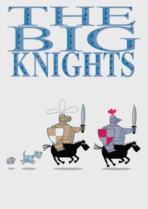 The Big Knights