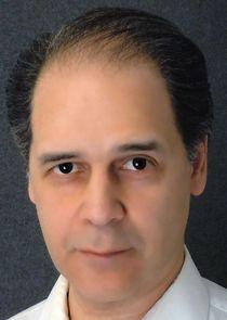 Gabriel Velez