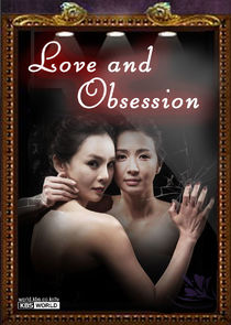 Love and Obsession