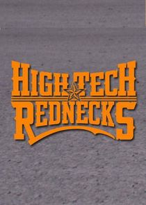 High Tech Rednecks