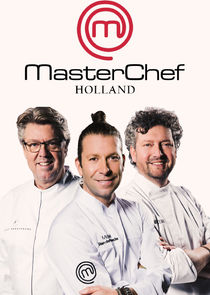 MasterChef Holland